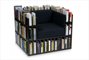 meuble biblioth que meuble biblioth que. Black Bedroom Furniture Sets. Home Design Ideas