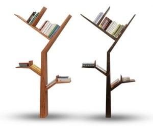 Meuble Bibliotheque Ultra Design Meuble Bibliotheque